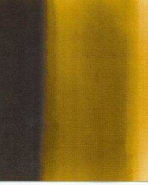 The World Inside - (Untitled) (Split) - Jesse Sprinkle