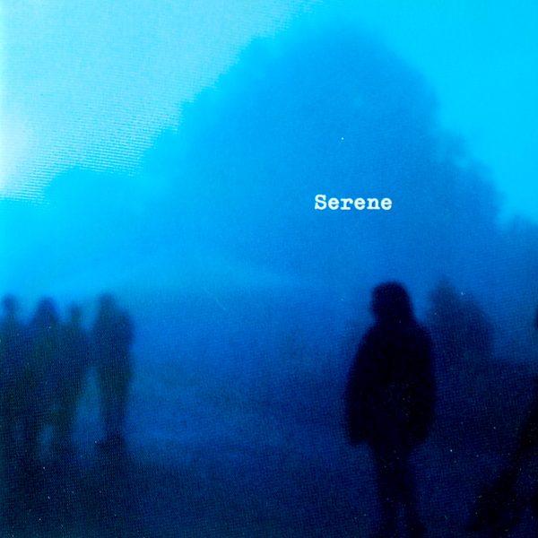 Serene - Serene - Jesse Sprinkle